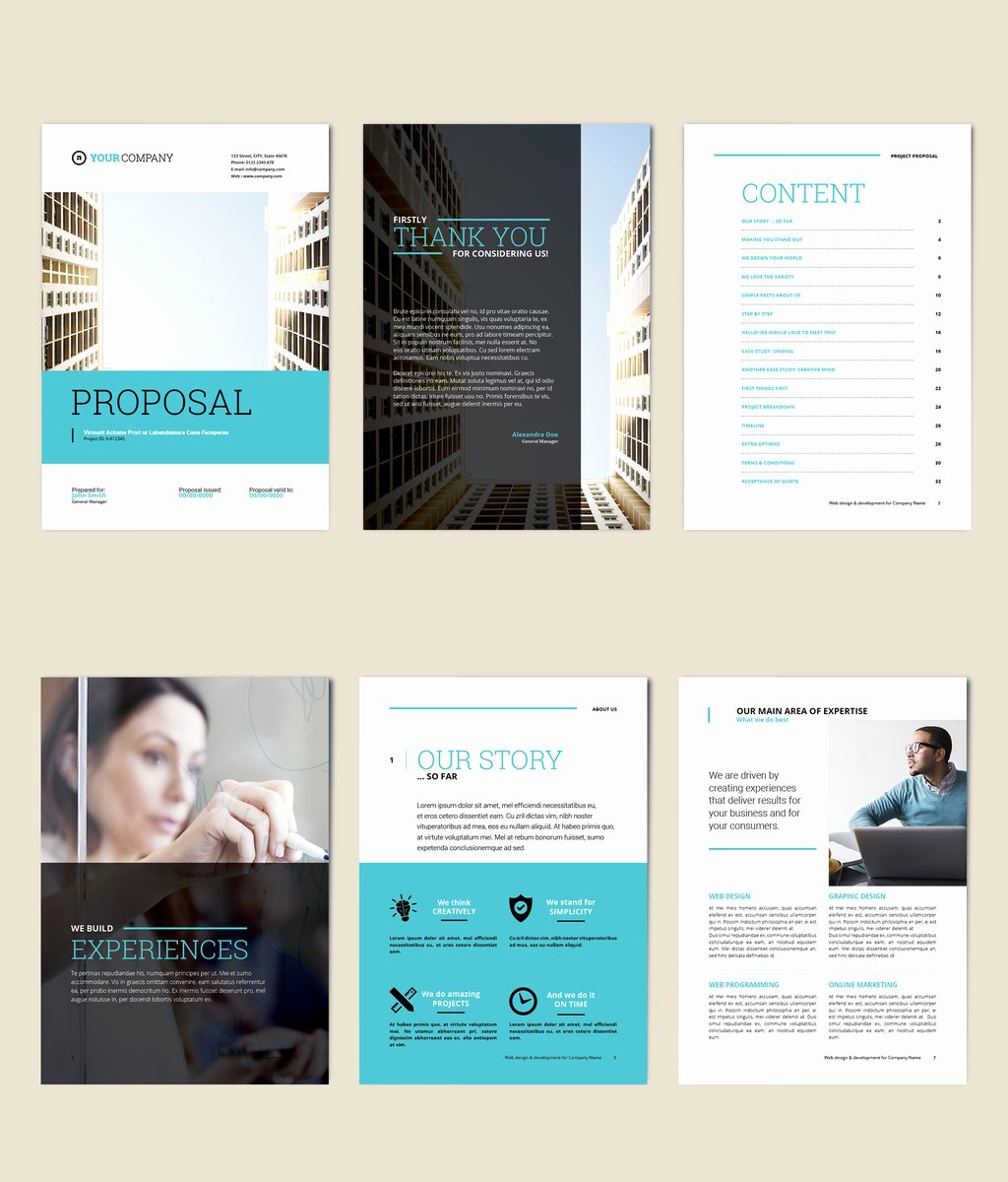 Indesign order form Template New Free Artist Made Templates now In Indesign