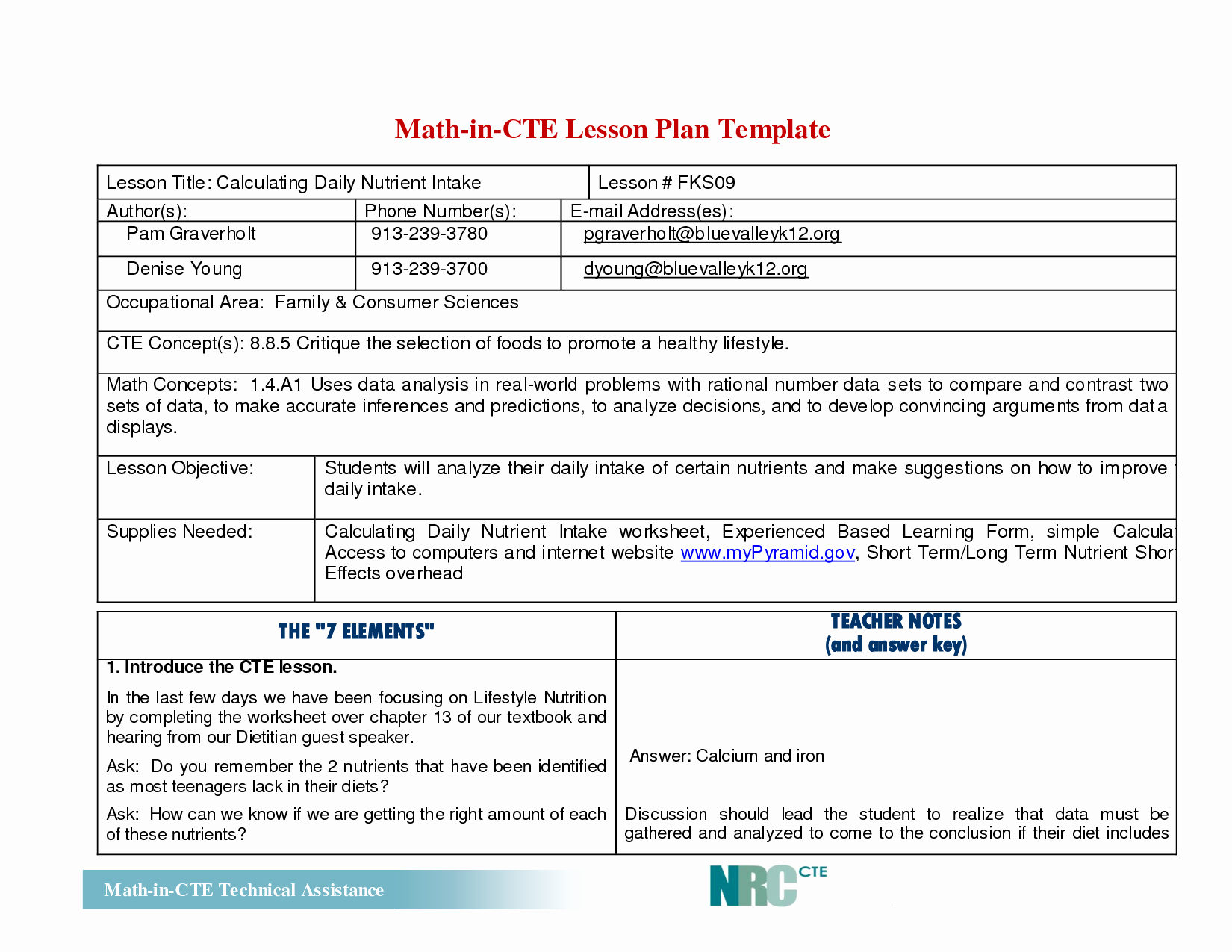 Integrated Lesson Plan Template Inspirational Best S Of Rigor Lesson Plan Template Arts