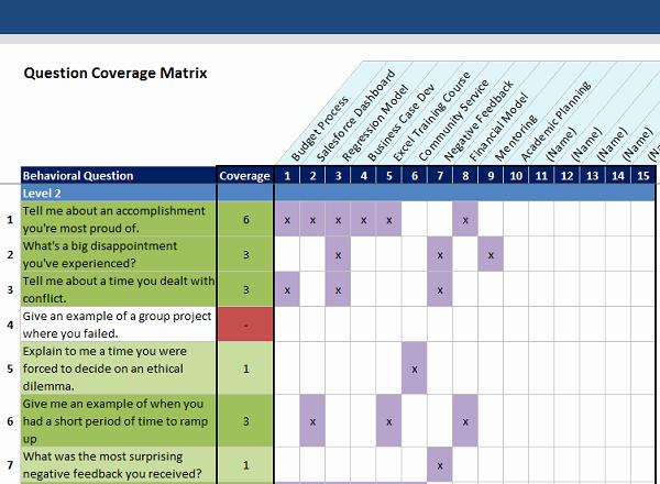 Interview Schedule Template Excel New Index Of Cdn 23 2010 818