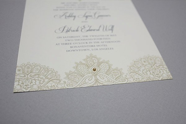 Lace Wedding Invitation Template New Diy Elegant Lace Wedding Invitation Template Suite