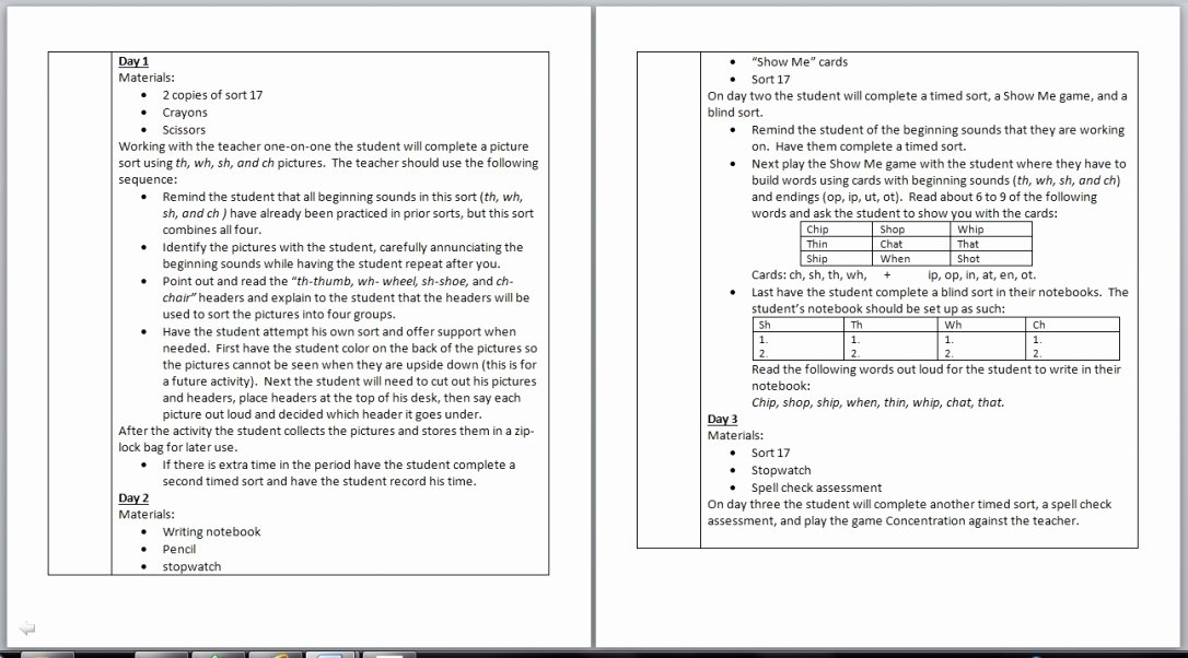 Lesson Plan Template Nyc Awesome Edtpa Lesson Plan Template Math