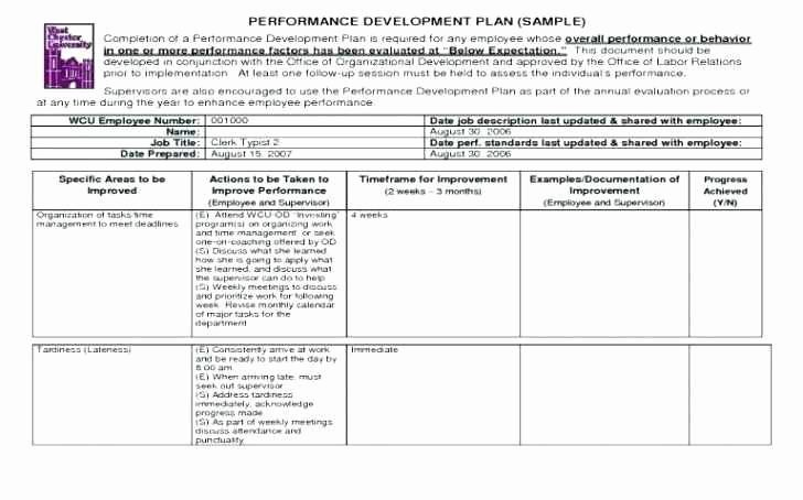 Lesson Plan Template Nyc Beautiful Download 42 Edtpa Lesson Plan Template Simple