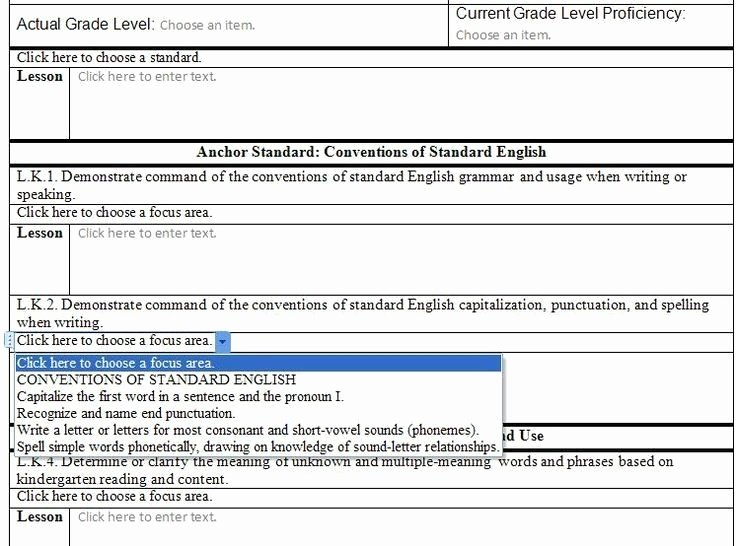 Lesson Plan Template Nyc Luxury Lesson Plan Template Nyc