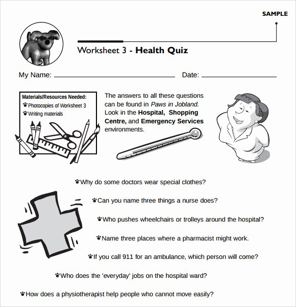 Lesson Plans Template Elementary Elegant Sample Elementary Lesson Plan Template 8 Free Documents