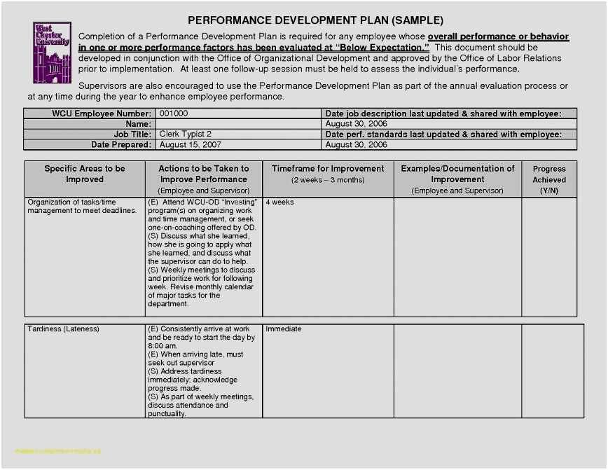 Marzano Lesson Plan Template Doc Fresh Download 40 Marzano Lesson Plan Template Sample