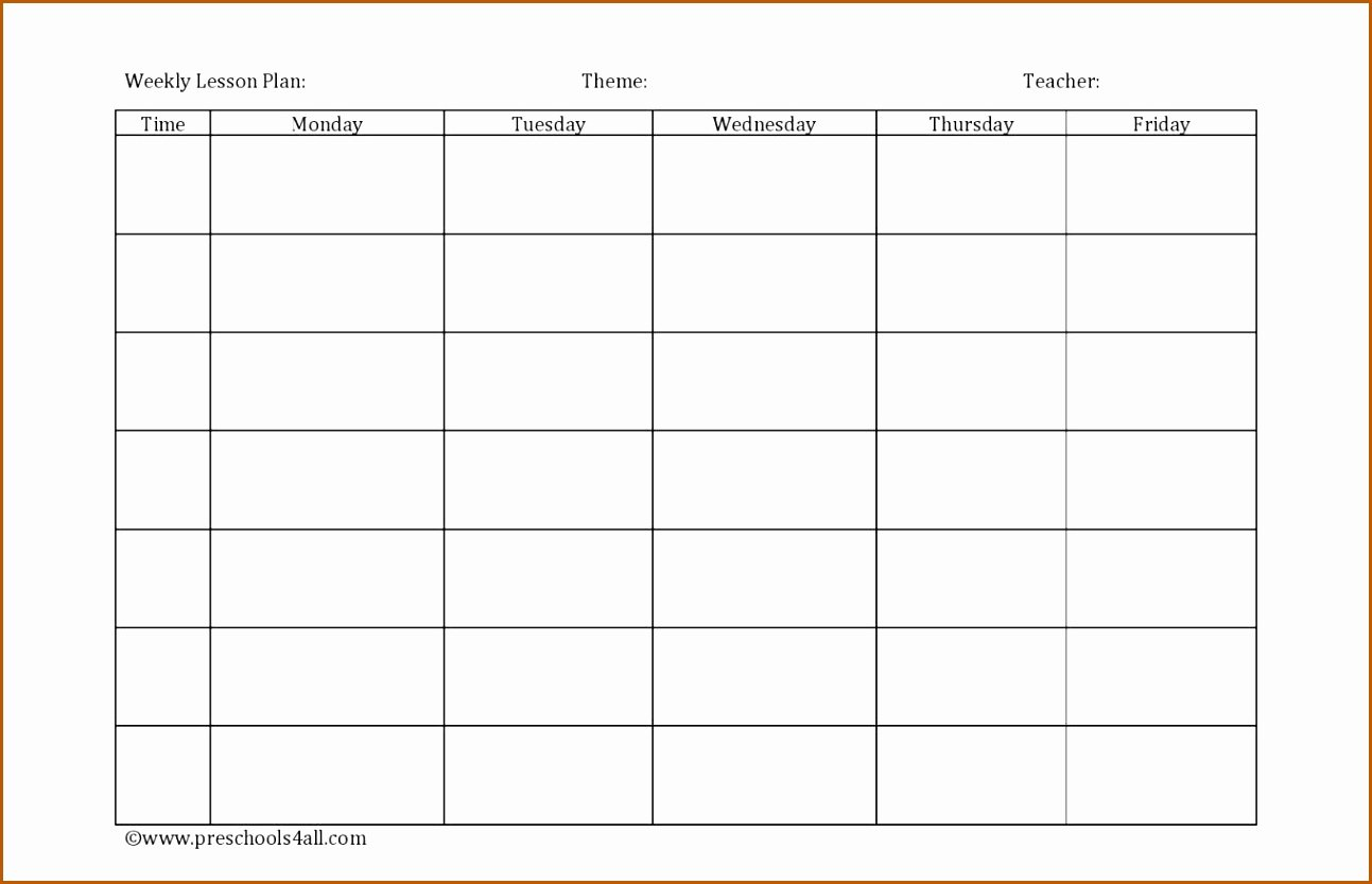 Marzano Lesson Plan Template Doc Inspirational 9 Math Unit Plan Vorlage Vorlagen123 Vorlagen123