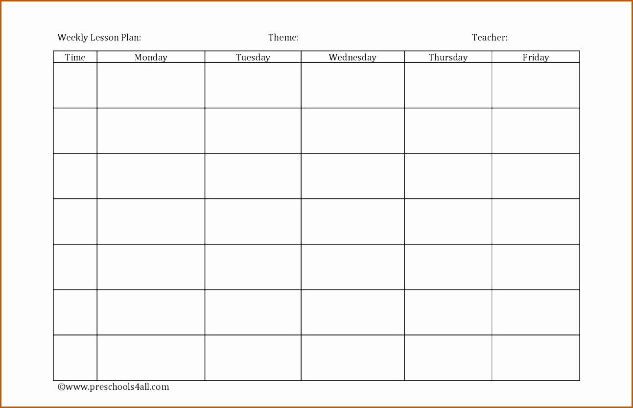 Marzano Lesson Plan Template Doc Inspirational 9 Math Unit Plan Vorlage Vorlagen123 Vorlagen123