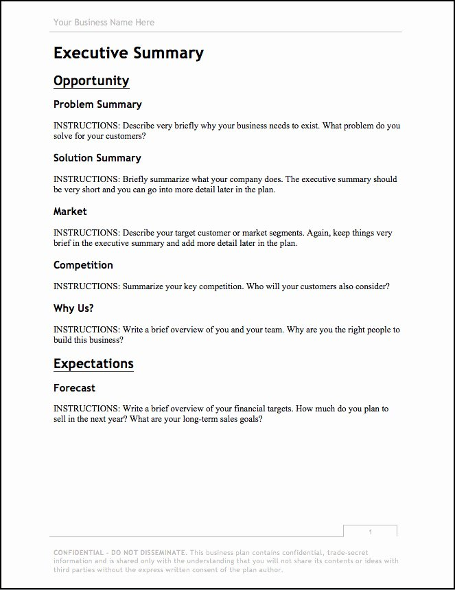 Marzano Lesson Plan Template Doc Lovely 20 5 Page Business Plan Template