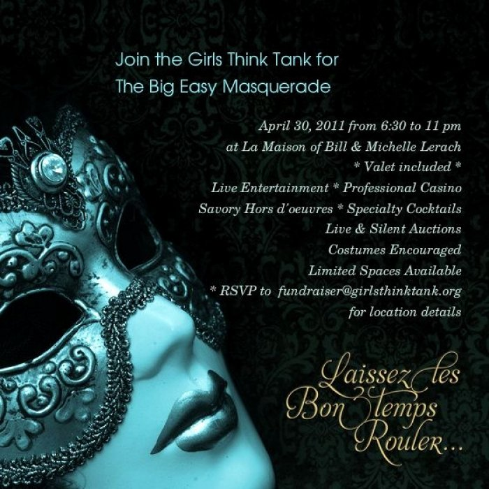 Masquerade Ball Invitations Template Beautiful Beautiful Masquerade Party Invitation Templates Gallery