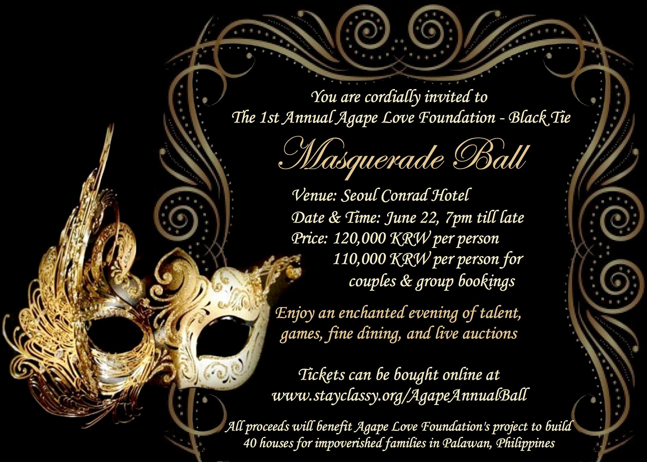 Masquerade Ball Invitations Template Inspirational Birthday Party Invitations Free Templates Free