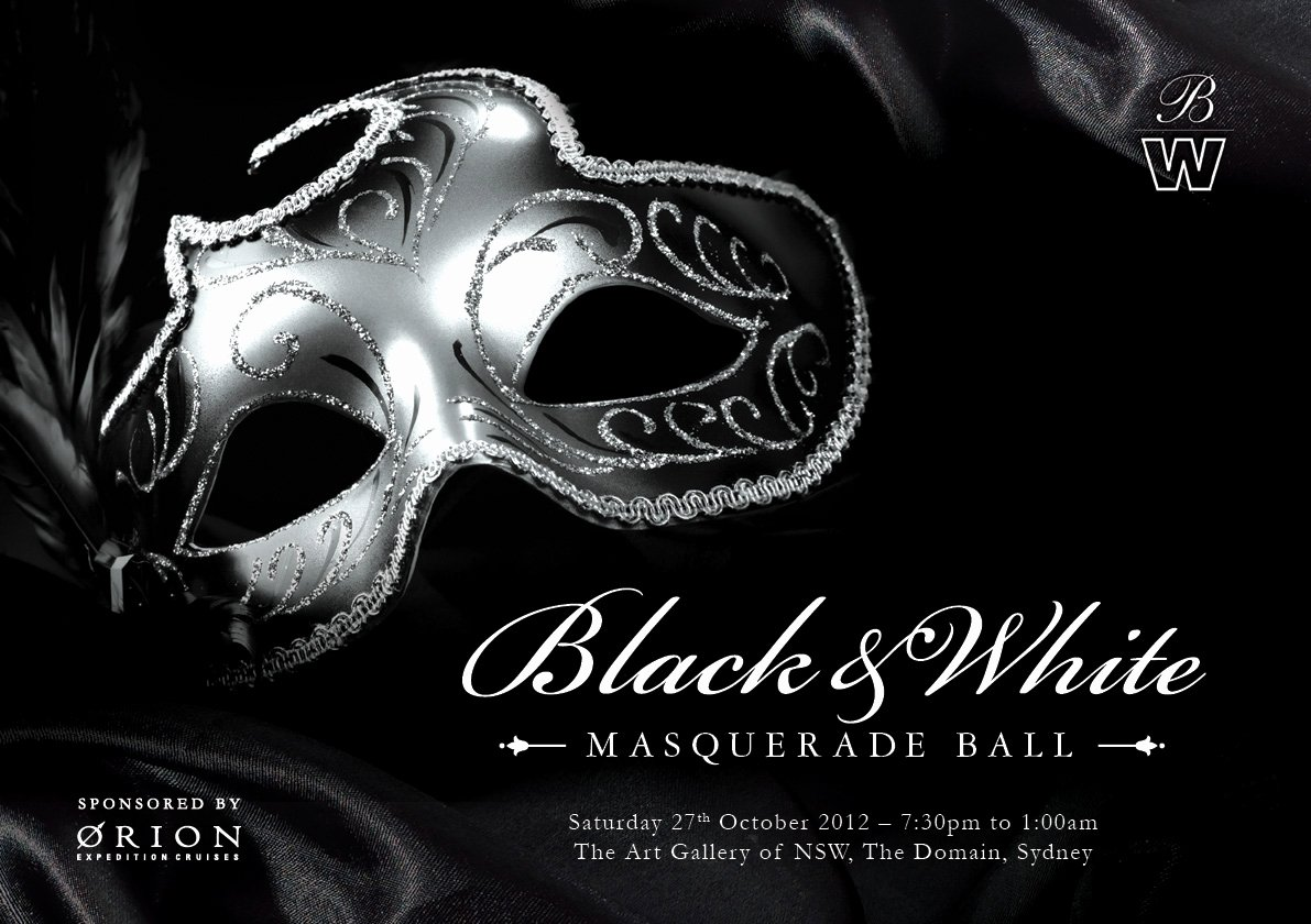 Masquerade Ball Invitations Template Inspirational Free Masquerade Ball Invitation Templates