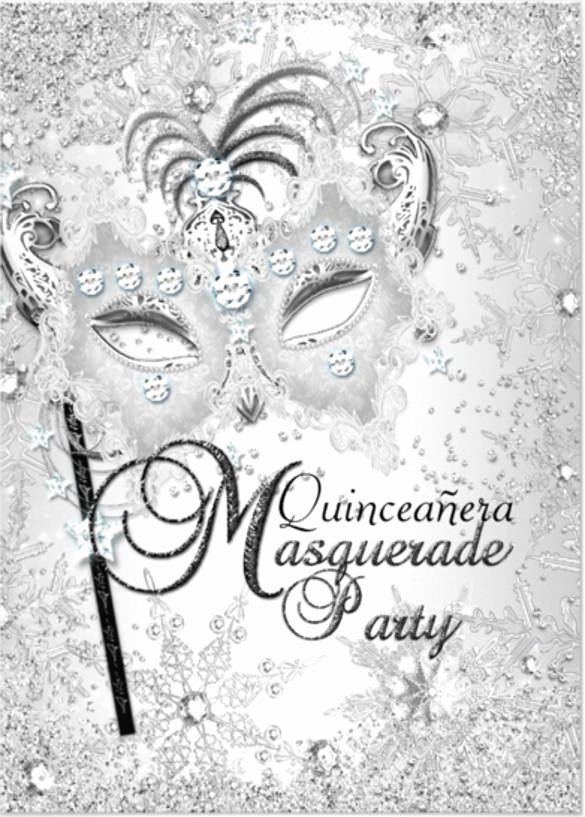 Masquerade Mask Invitation Template Awesome 24 Masquerade Invitation Templates Word Psd Ai Eps
