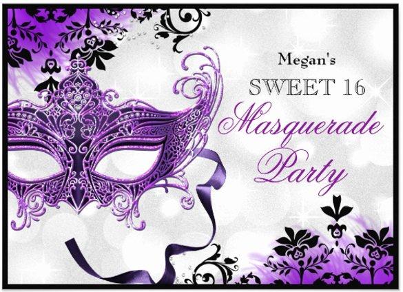 Masquerade Mask Invitation Template Best Of 24 Masquerade Invitation Templates Word Psd Ai Eps