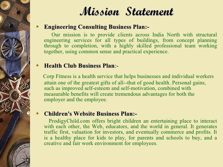 Massage therapy Business Plan Template Lovely Essentials A Business Plan