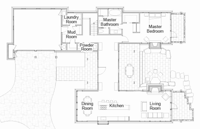 Master Basketball Practice Plan Template Awesome House Plans with Basketball Court Elegant Dream Floor