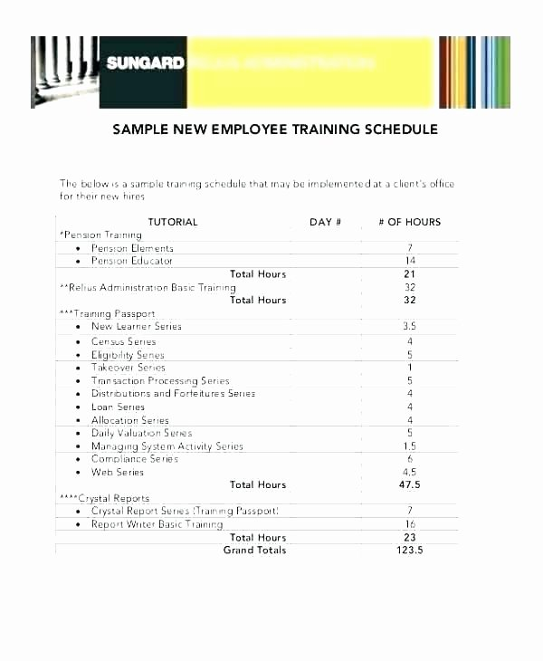 Master Basketball Practice Plan Template Beautiful Basketball Practice Schedule Template