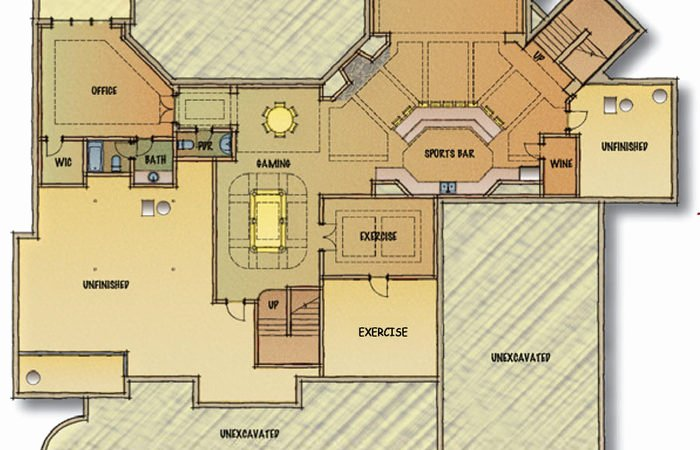 Master Basketball Practice Plan Template Unique House Plans with Basketball Court Elegant Dream Floor
