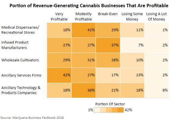 Medical Marijuana Business Plan Template Inspirational Cannabis Dispensary Business Plan How to Open A Dispensary