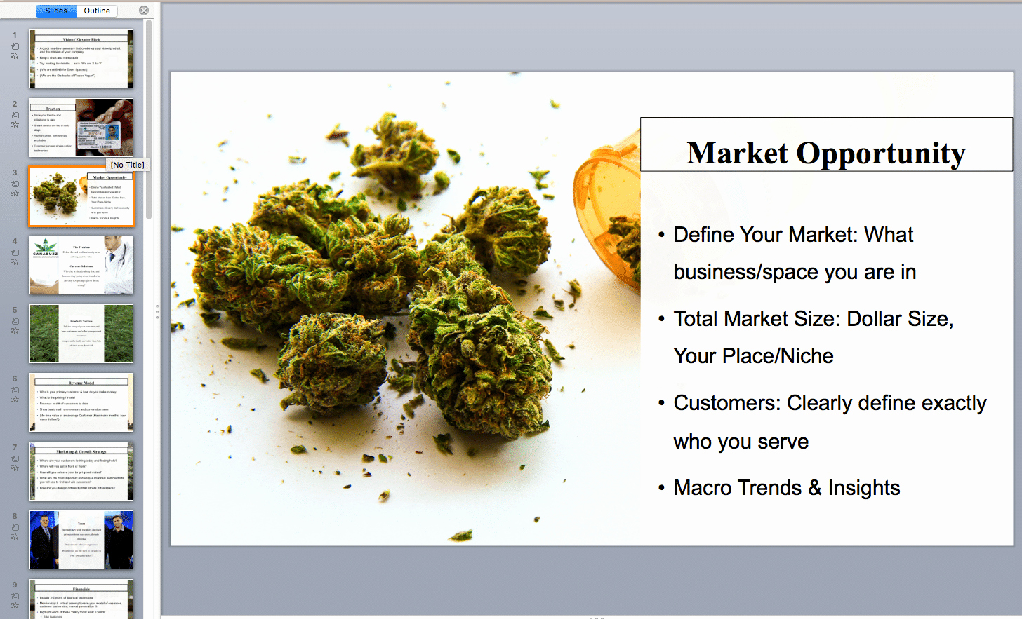 Medical Marijuana Business Plan Template Inspirational Medical Marijuana Dispensary with Grow Business Plan