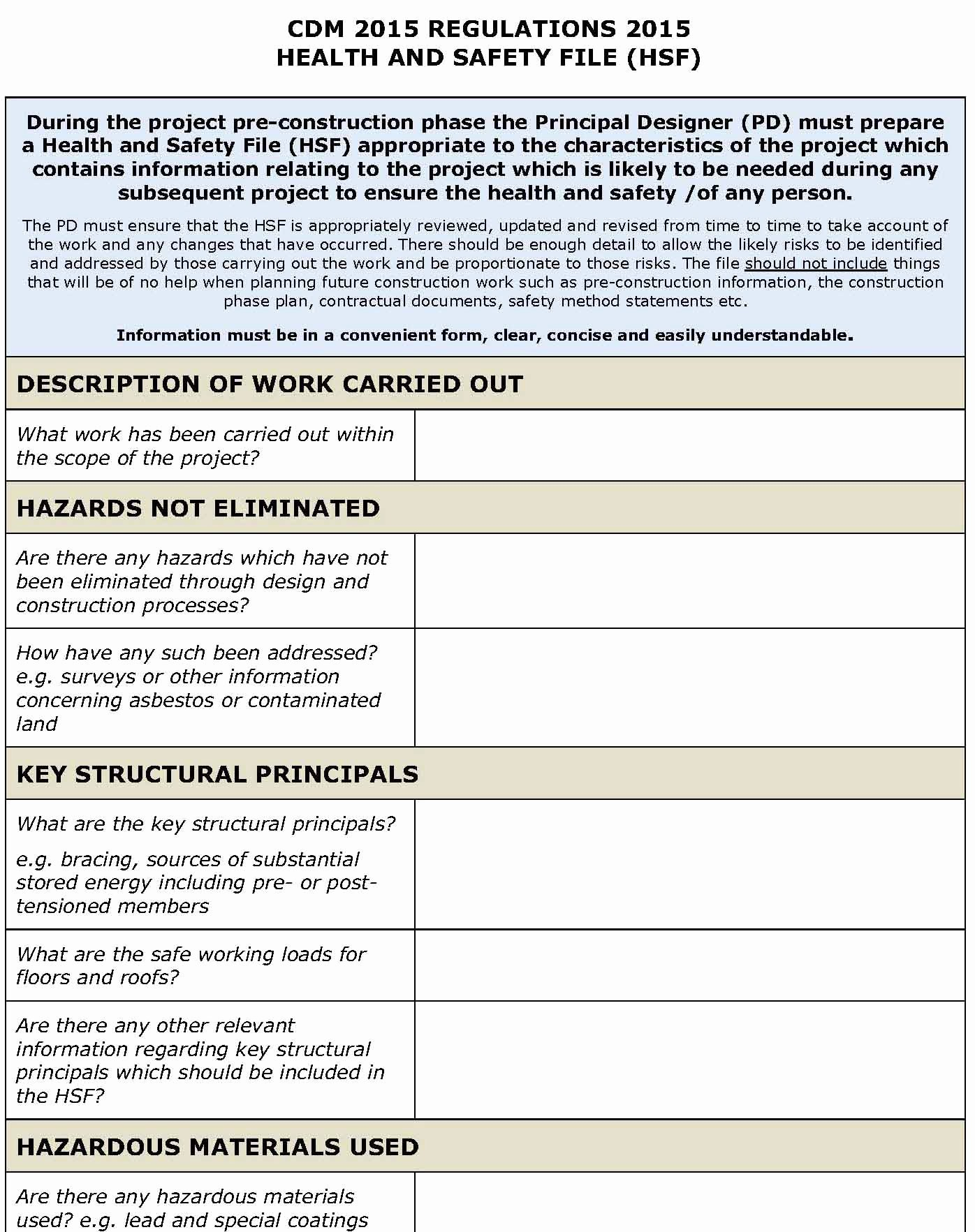 Mental Health Crisis Plan Template Elegant Mental Health Crisis Safety Plan Template