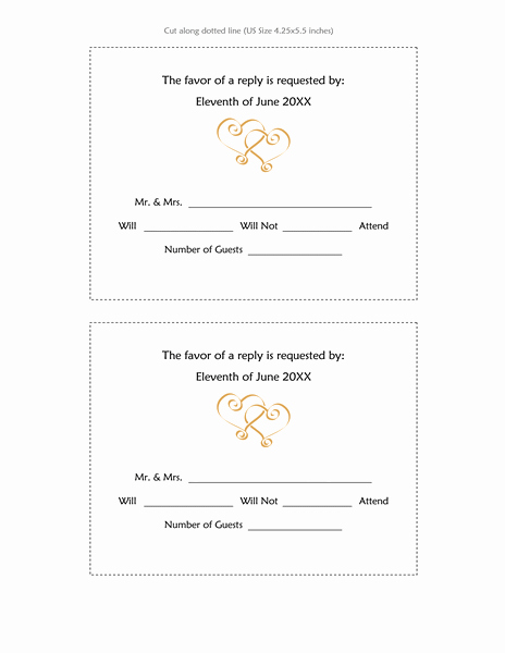 Microsoft Office Wedding Invitation Template Awesome Microsoft Word 2013 Wedding Invitation Templates