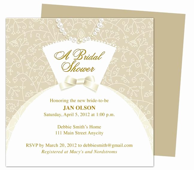 Microsoft Office Wedding Invitation Template Beautiful 64 Best Open Fice Images On Pinterest