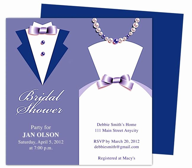 Microsoft Office Wedding Invitation Template Fresh 17 Best Images About Open Fice On Pinterest