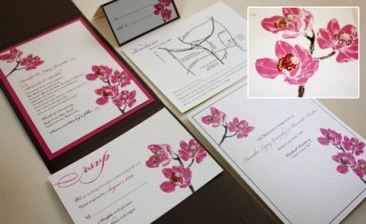 Microsoft Office Wedding Invitation Template Luxury Make Invitations Using Powerpoint Templates