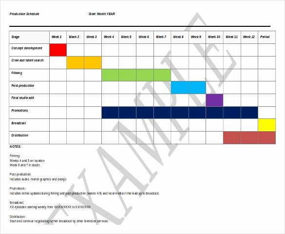 Microsoft Word Schedule Template Best Of 25 Free Microsoft Word Schedule Templates