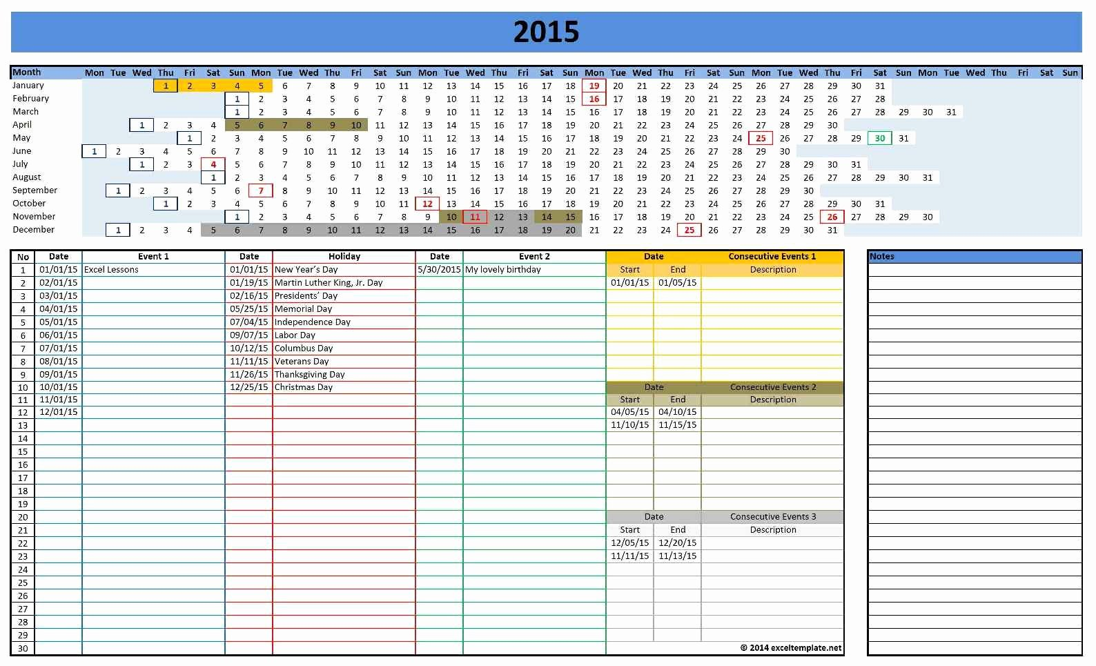 Microsoft Word Schedule Template Best Of Microsoft Fice Templates