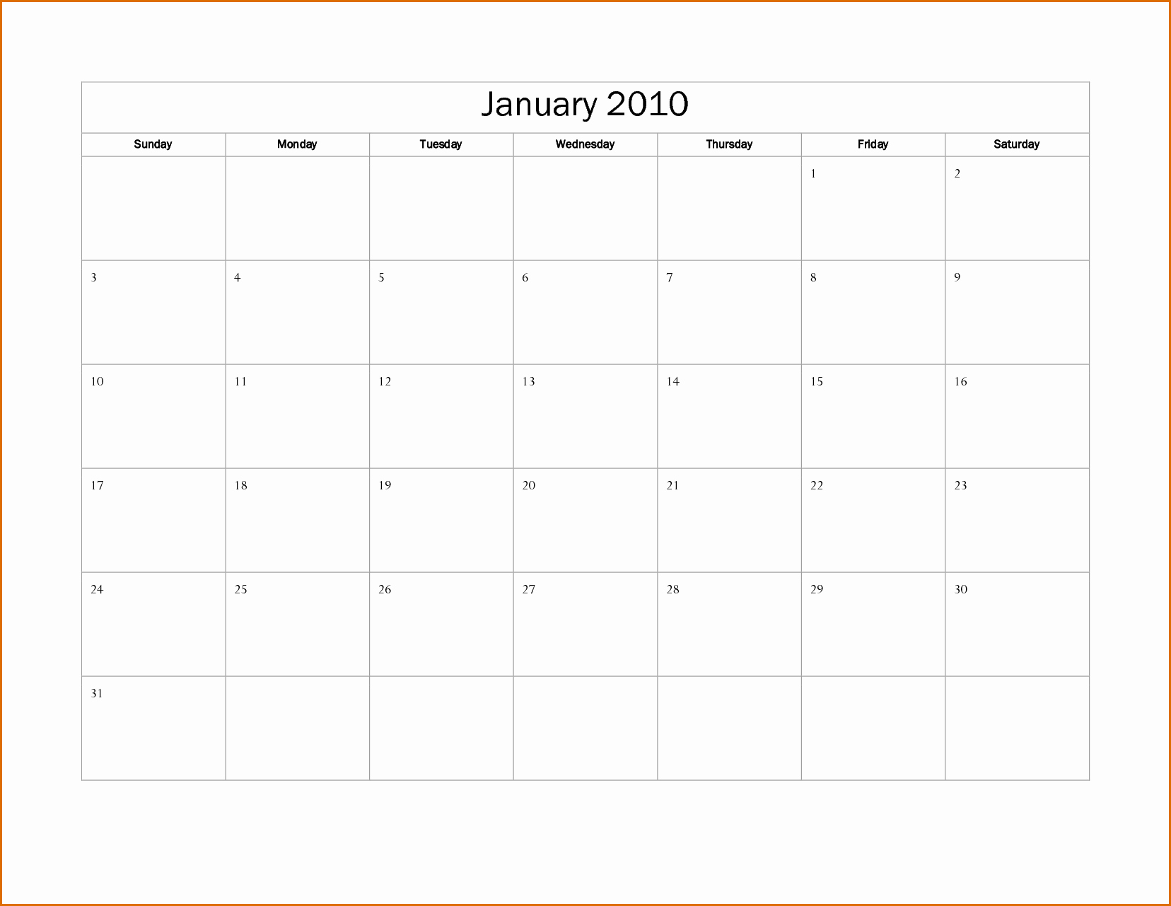 Microsoft Word Schedule Template Luxury 13 Calendar Template Microsoft Word