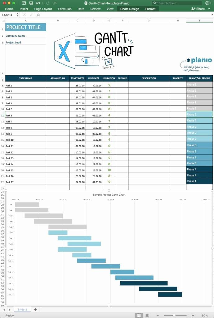 Migration Plan Template Excel Best Of Migration Plan Template Excel Exce Firewall Migration Plan
