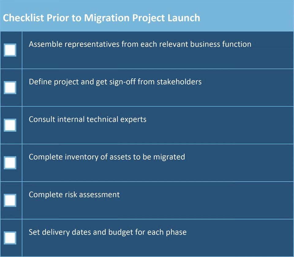 Migration Plan Template Excel Elegant Migration Plan Template Excel Exce Firewall Migration Plan