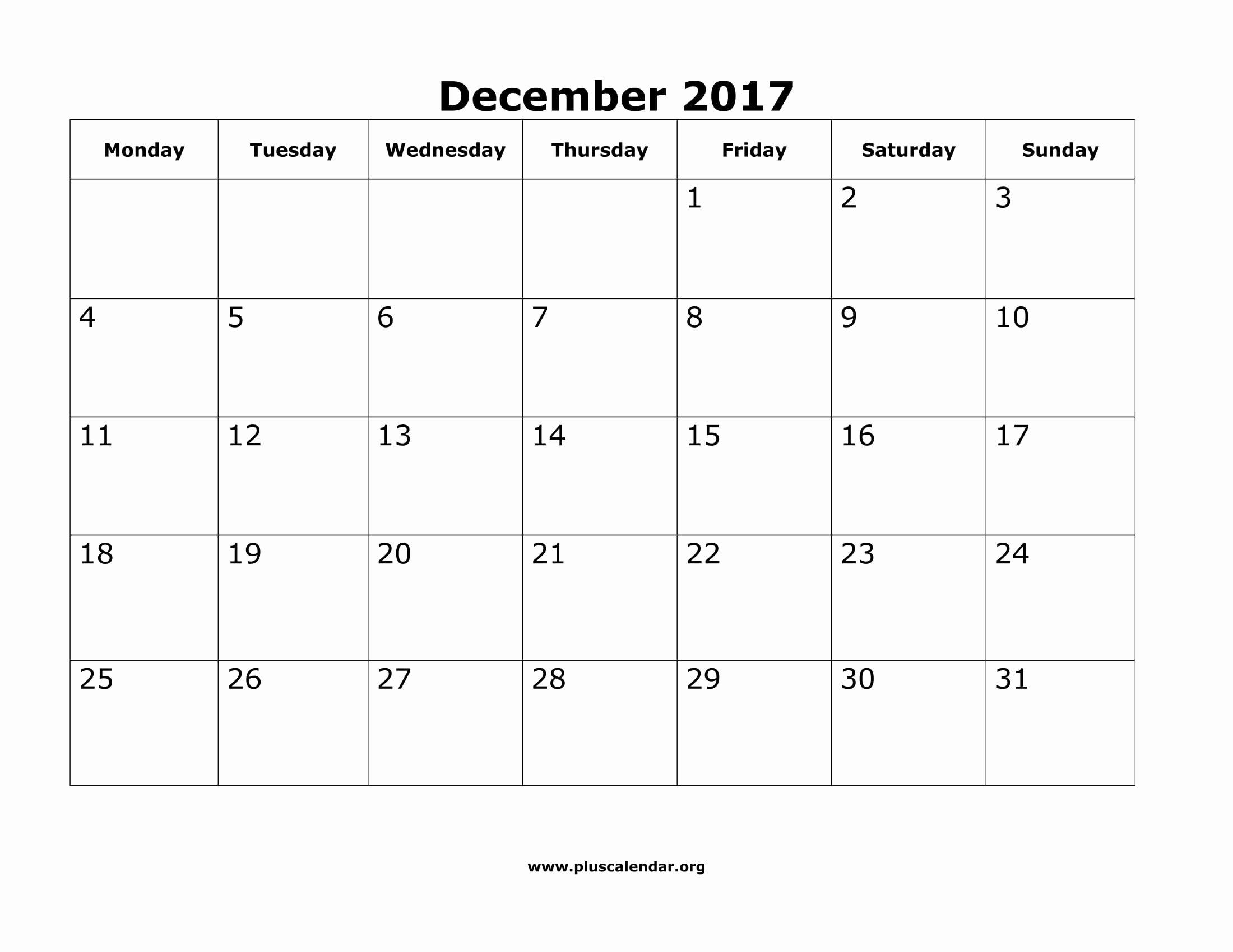 Monday Through Sunday Schedule Template Elegant September 2018 – Page 8 – Template Calendar Design