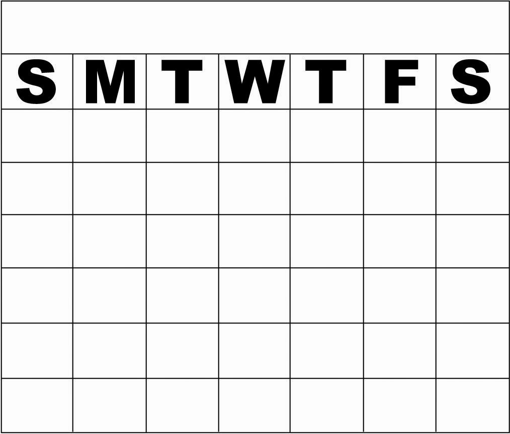 Monday Through Sunday Schedule Template Inspirational the Write Conversation 3 Reasons Not to Start A Writing
