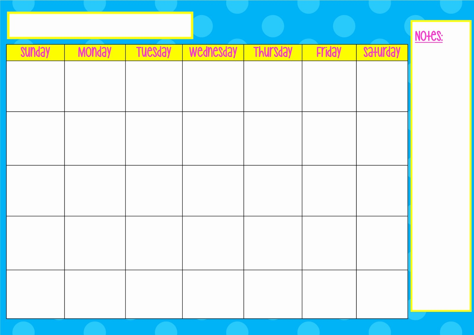 Monday to Friday Schedule Template Elegant July 2018 – Page 9 – Template Calendar Design