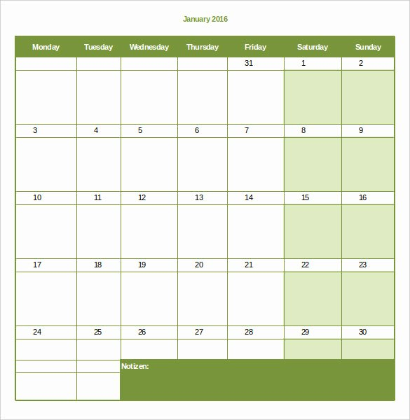 Monthly Schedule Template Excel Beautiful Me Time What is that