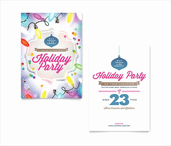 Ms Office Invitation Template Best Of 26 Free Printable Invitation Templates Ms Word Download