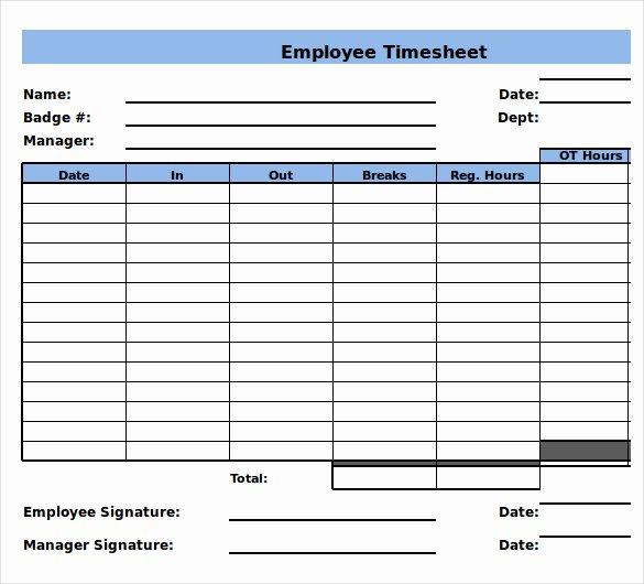 Multiple Employee Schedule Template Luxury 26 Of Multiple Employee Schedule Template