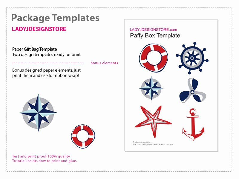 Nautical Invitation Template Free Best Of Free Nautical Invitation Templates software Free Download