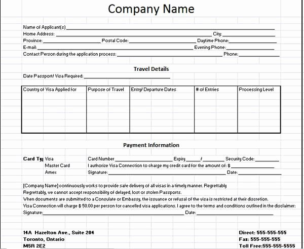 New Customer form Template Free Best Of Client Information Sheet Template the Template Consists