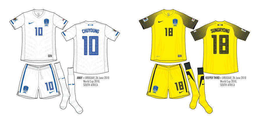 Nike Football Uniform Template Elegant Free Blank soccer Jersey Template Download Free Clip Art