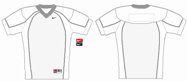 Nike Football Uniform Template Elegant Free Jersey Template Download Free Clip Art Free Clip