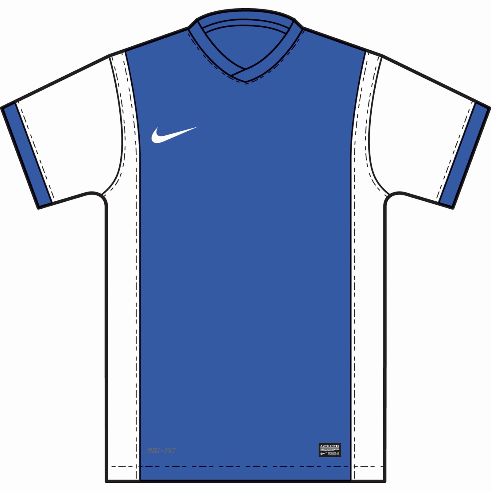 Nike Football Uniform Template Elegant Nike 14 15 Teamwear Trikots Nike 2014 2015 Templates