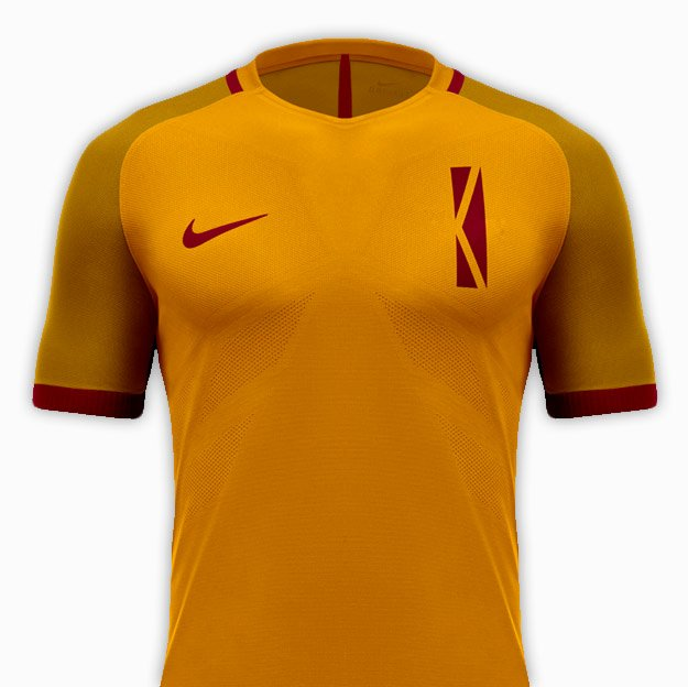 Nike Football Uniform Template Lovely Nike Vapor 2016 2017 Free Template by Koray Gülbahar Oft