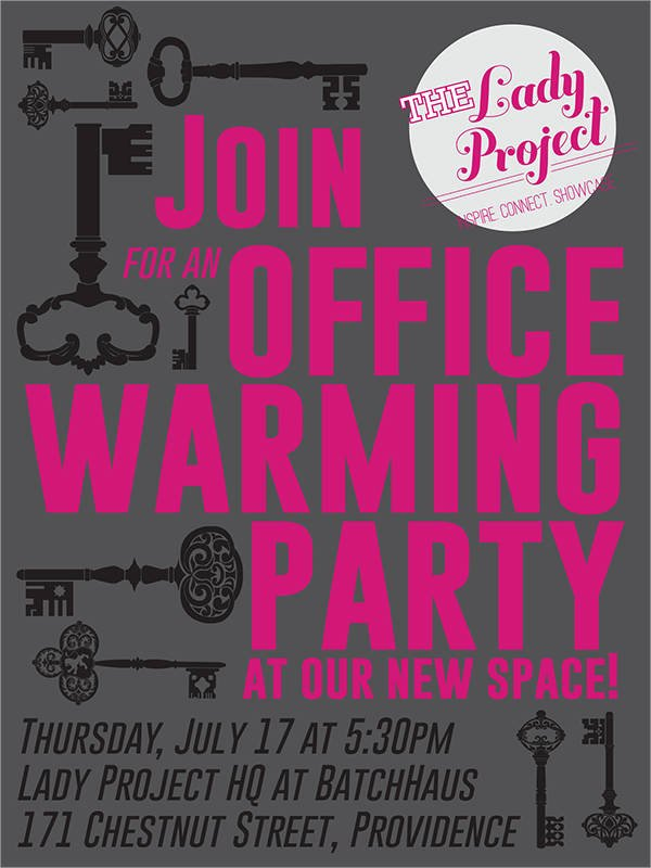 Office Party Invitation Template Elegant 10 Fice Party Invitations Psd Ai Word