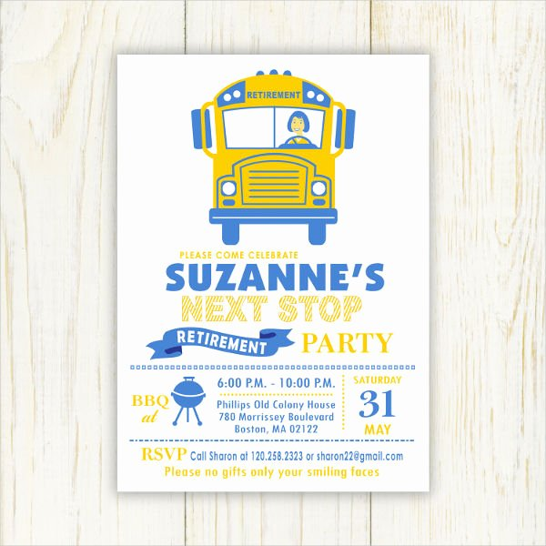 Office Party Invitation Template Fresh 9 Fice Invitation Templates Psd Ai Word