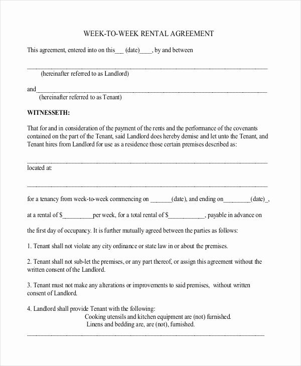 Party Rental Agreement Template Beautiful Simple Lease Agreement – Emmamcintyrephotography