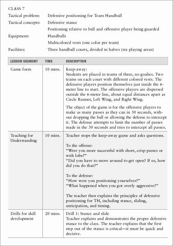 Pe Lesson Plan Template Blank Best Of Lesson Plan Examples