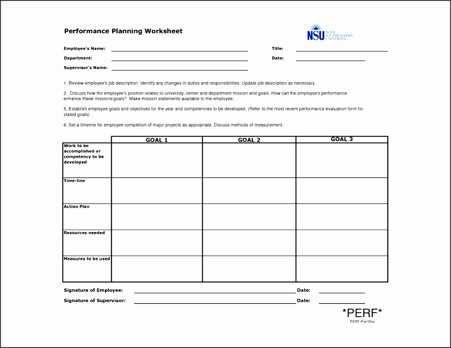 Performance Improvement Plan Template Excel Elegant 5 Project Action Plan Template Sampletemplatess
